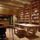 喫茶室 BUNDAN