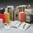 初版本を発売当時の姿に再現した「名著複刻全集」シリーズ