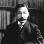 夏目漱石(明治43年)アイキャッチ